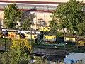 Трамваи-Trams - panoramio.jpg