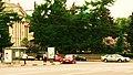 Ул.Волхонка, м.Кропоткинская, Москва, Россия. - panoramio.jpg