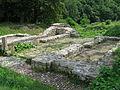 Унівський монастир-фортец 10.jpg