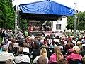 """Устилуг, Міжнародний фестиваль """"Стравінський та Україна"""".jpg"""