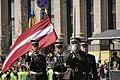 У Києві на Хрещатику пройшов військовий парад з нагоди 27-ї річниці Незалежності України (30453392218).jpg