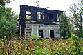 Фабричный поселок, дом 7.jpg