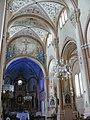 Фото путешествия по Беларуси 614.jpg