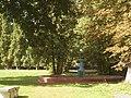 Фрагмент парку біля садиби.jpg