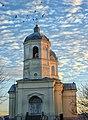 Церковь Аствац Ацин 01.jpg