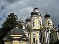 Церковь Владимирская, Санкт-Петербург.jpg