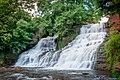 Червоногородський водоспад. фото 10.jpg