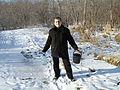 Эколог Артемий Чайко.JPG