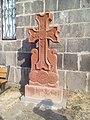 Գարգառի եկեղեցի 08.jpg