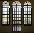 הארמון בניצנים חלונות א.jpg