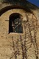 הגליל התחתון - אלוני אבא - כנסייה (10).JPG