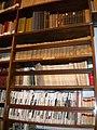 הספריה.jpg
