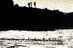 מבצר עתלית - אתרי מורשת במישור החוף 2016 (76).jpg