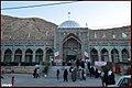 خواجه مراد - panoramio.jpg