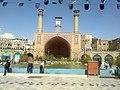 مسجد امام خمینی60.jpg