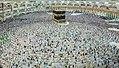 مكة المكرمة meca (cropped).jpg