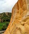 مناظری ازچشمه کانی گراوان - panoramio.jpg