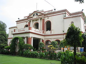 Cochin House - Cochin House