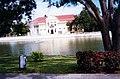 พระราชวังบางปะอิน Bang Pa-In Summer Palace - panoramio.jpg