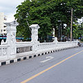 สะพานมหาดไทยอุทิศ257.jpg