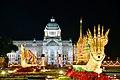 อุ่นไอรัก คลายความหนาว ครั้งที่ 9 Un Ai Rak Khlai khwam Nao.jpg