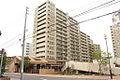 パークスクエア麻生ペタール - Park Square Asabu Petale - panoramio.jpg