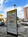 フェラーリの街:モデナ (36309451094).jpg