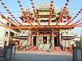 仁化媽祖廟.JPG