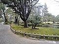 兼六園 - panoramio (35).jpg