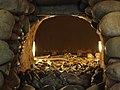 出山横穴墓群 2009.03.21 - panoramio (5).jpg