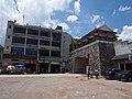 双溪镇 - Shuangxi Town - 2014.07 - panoramio.jpg