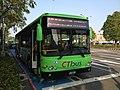 台中市公車052-U8.JPG