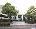 名古屋南高等学校.jpg