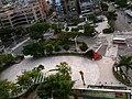 天母廣場 - panoramio (1).jpg
