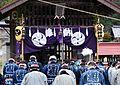 宇根八阪神社.jpg