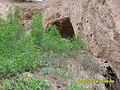 小时候最诡异的洞口 - panoramio.jpg