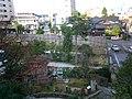 山代温泉 - panoramio.jpg
