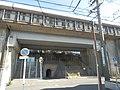 川口Bv.jpg