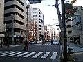 恵比寿駅東口 - panoramio.jpg
