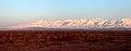 扎木台 - panoramio (13).jpg