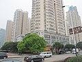 新丁香酒店 - panoramio (1).jpg
