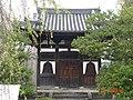 日本京都古蹟27.jpg