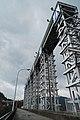 早明浦ダム - panoramio (8).jpg