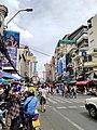 曼谷唐人街20190824 06.jpg