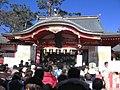 東伏見稲荷神社初詣4.jpg