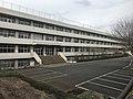 東金子中学校.jpg