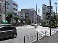 松崎町4丁目付近 - panoramio.jpg