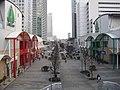 横浜ジャックモール - panoramio.jpg