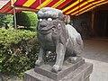 汐止神社狛犬.jpg