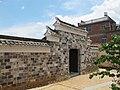 清漾村 - panoramio.jpg
